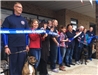 Paws of War Opens New Location in Nesconset