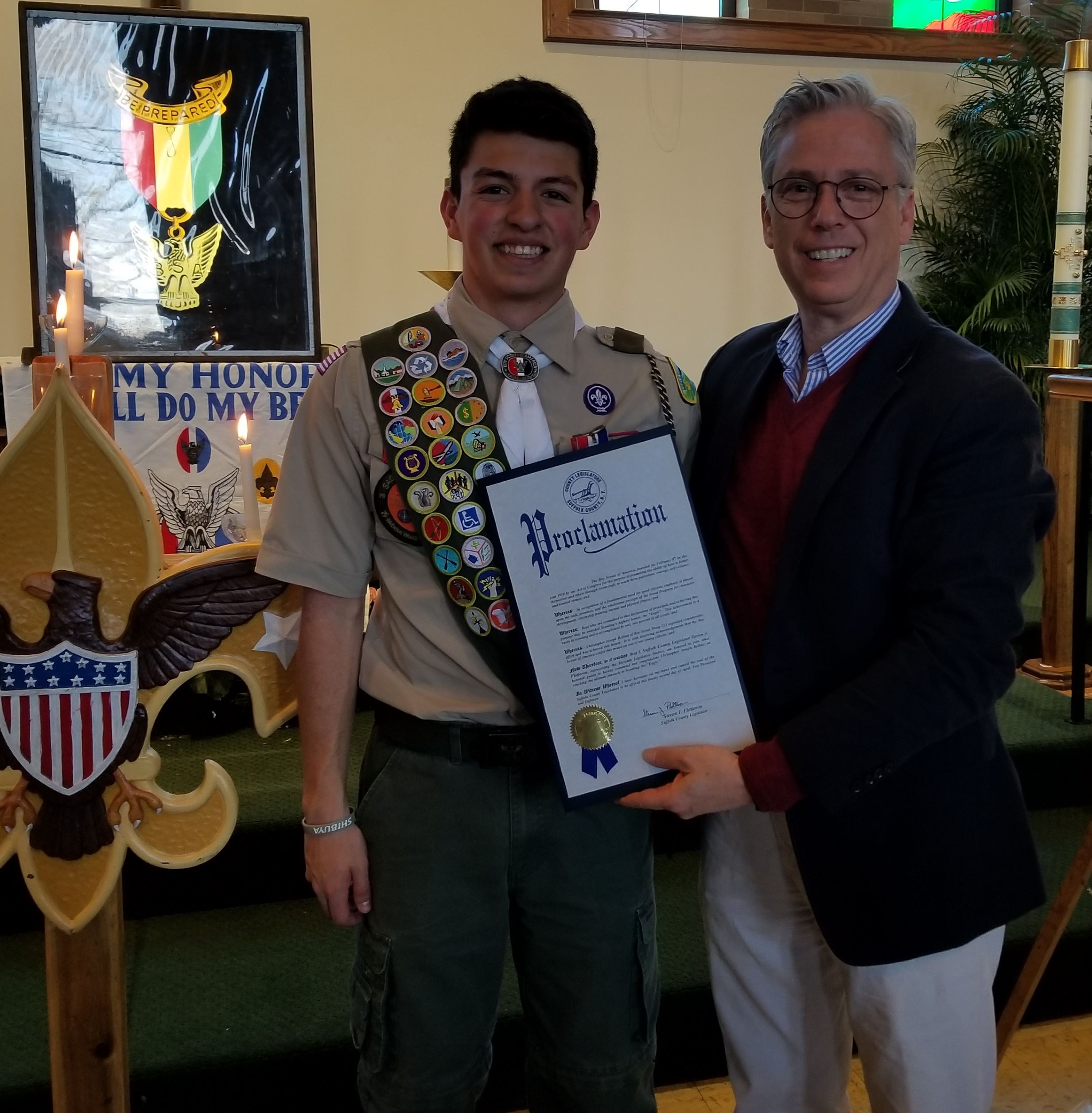 Eagle Scout Bellino.jpg cropped