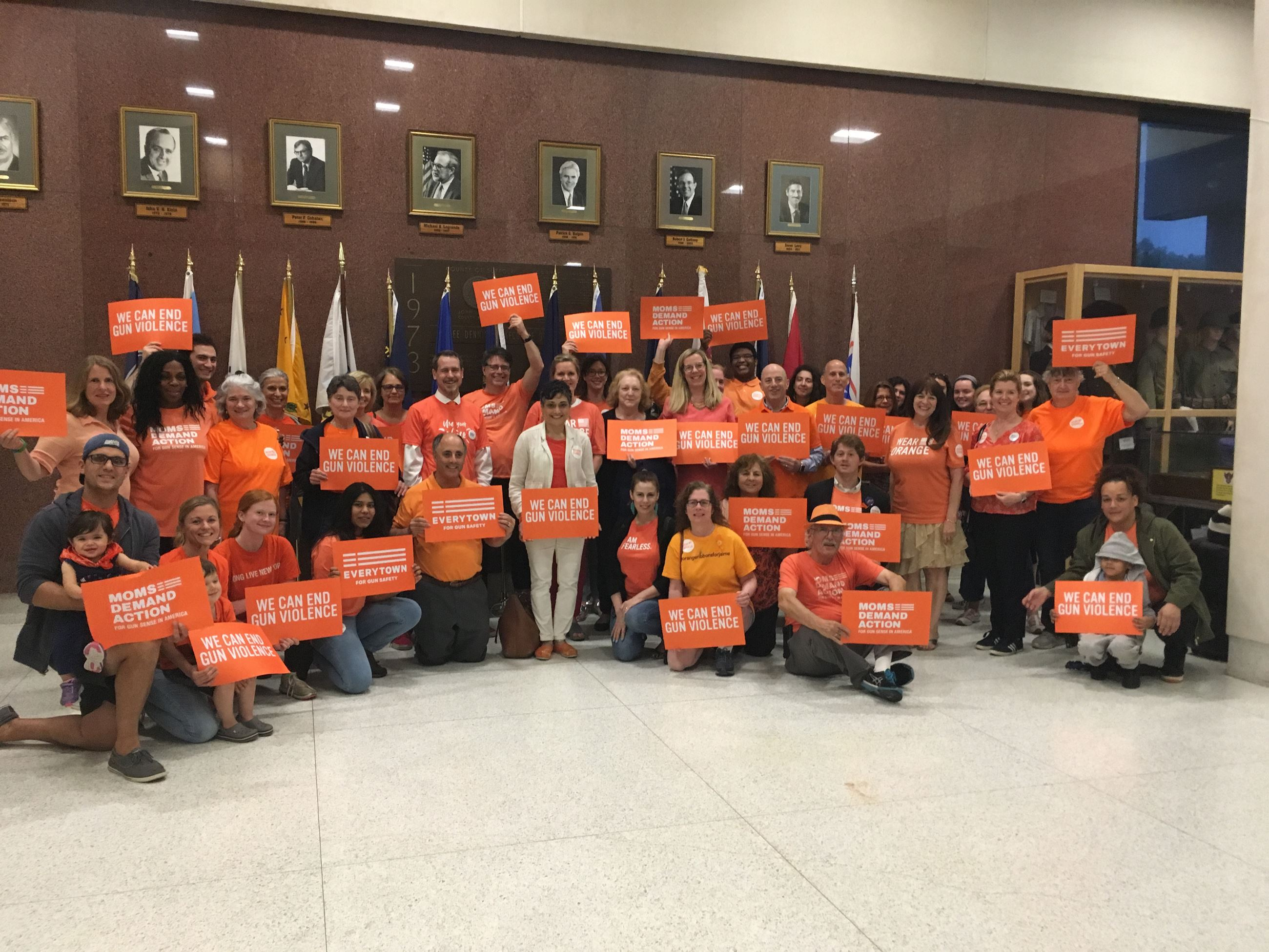 Suffolk_Observes_Gun_Violence_Awareness_Day_2