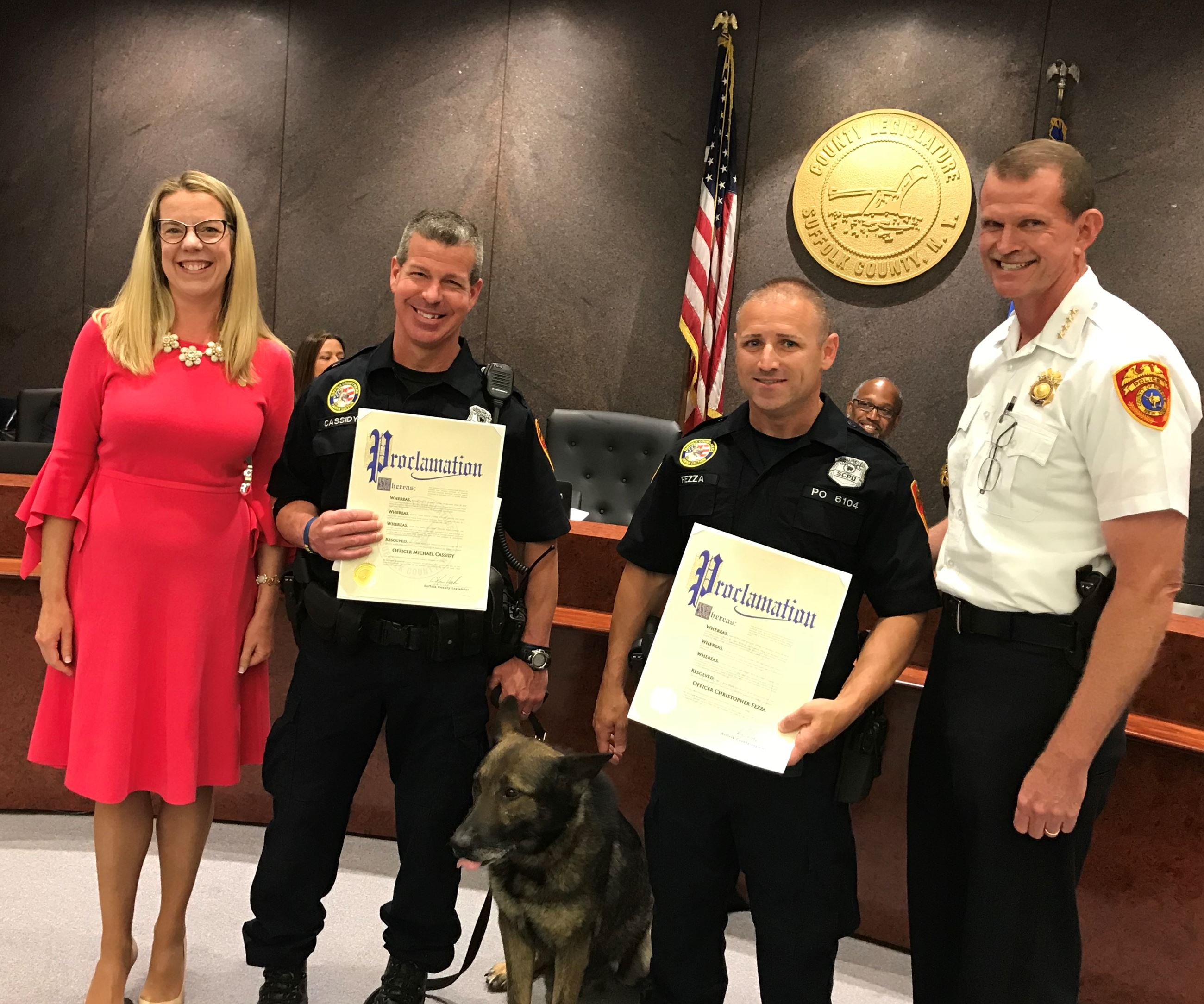 Suffolk_Honors_Canine_Officer_for_Efforts _to_Save_Sucidial_Man