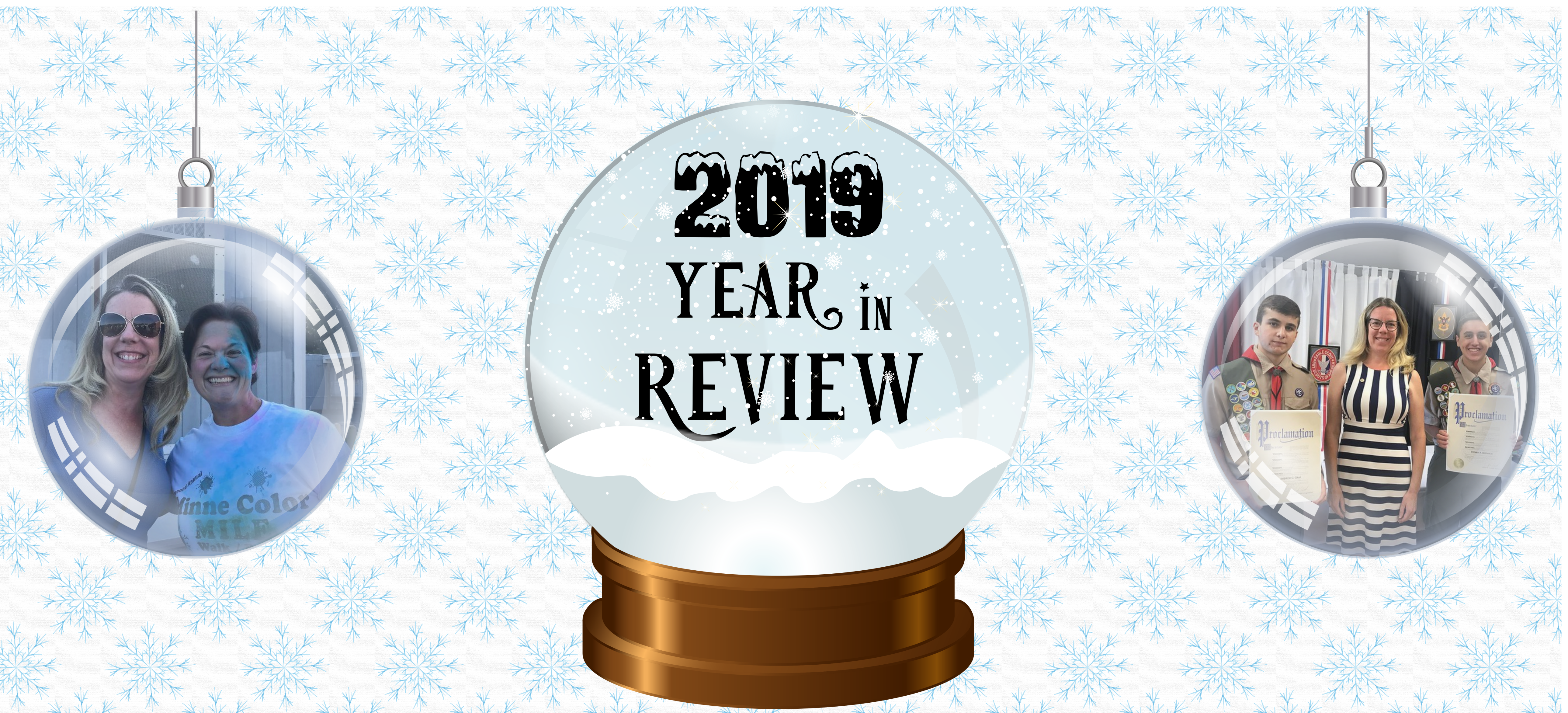 Year in Review Banner 1