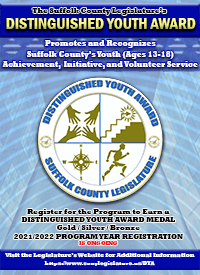 Distinguished-Youth-Award-Flyer-20-21 Opens in new window